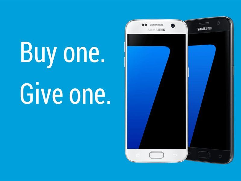 The 7 Best Buy One Get One Free Phone Offers In 2020 Phone Cool Things To Buy Iphone Deals