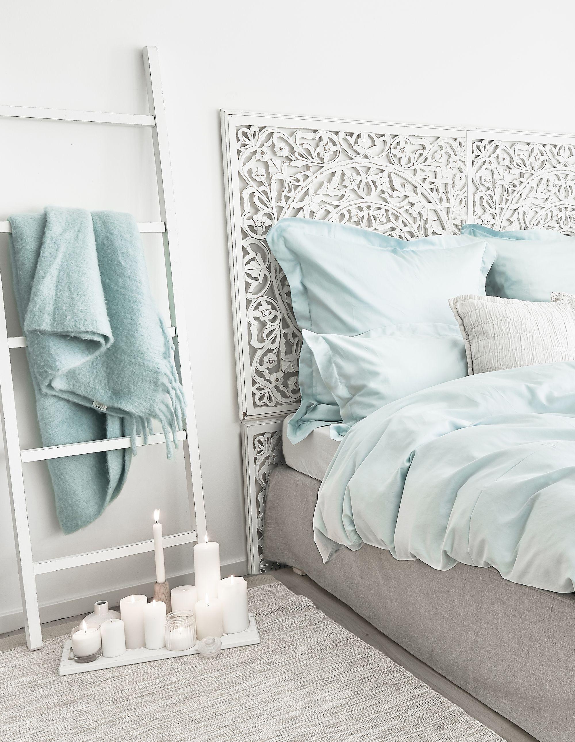 sanfte farbklassiker wie salbei, hellblau, rosa und taupe passen, Schlafzimmer entwurf