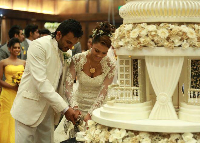 Celebrities Gallery cakepins.com | cake | Pinterest | Wedding cake ...