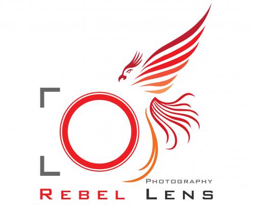 Image Title In 2021 Photography Logo Design Photography Name Logo Camera Logos Design