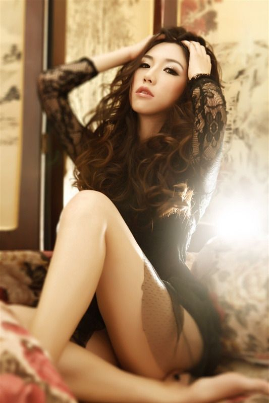 Free Asian Sexy Movies