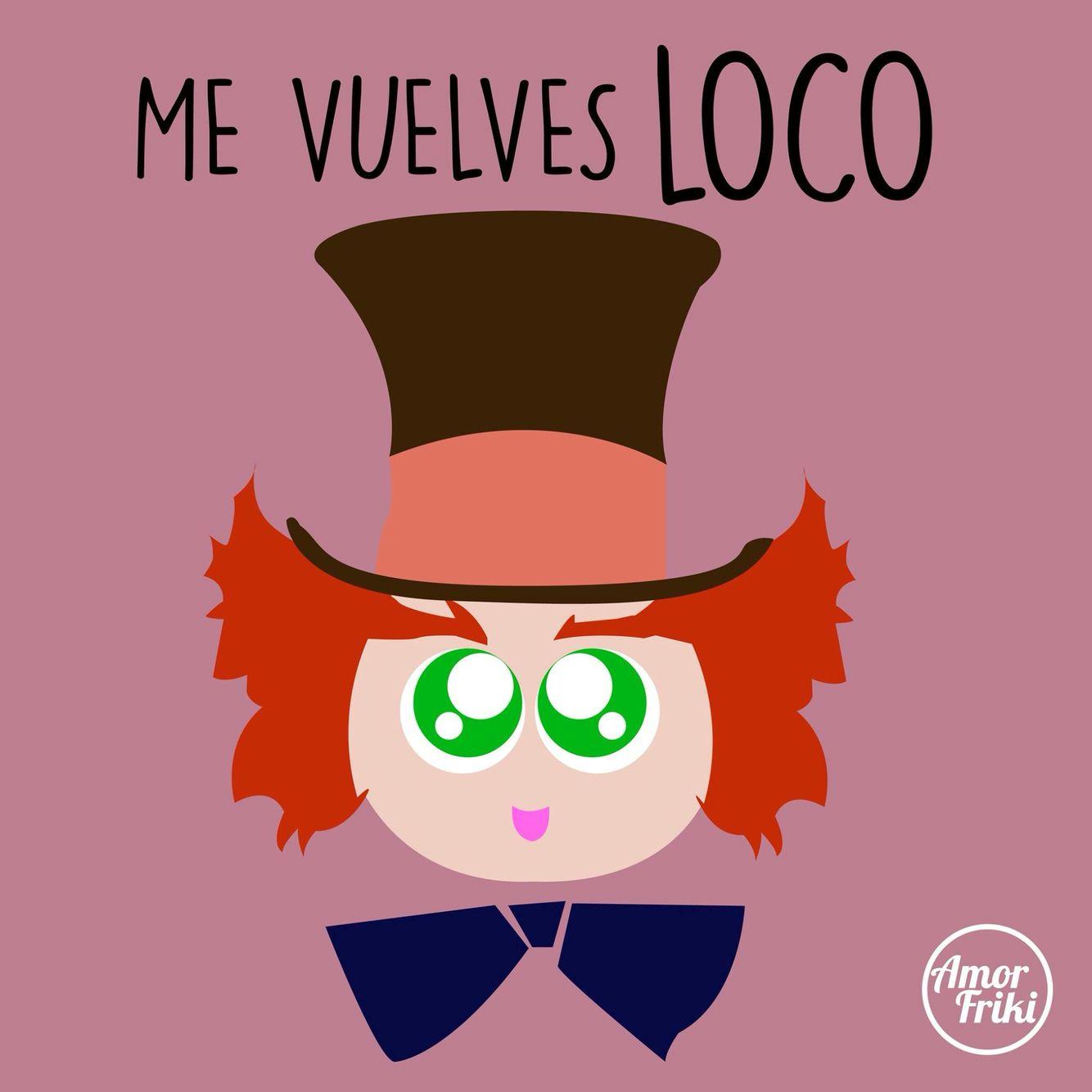 Pin De Margarita Garcia Fuentes En Cositas Tiernas Pinterest