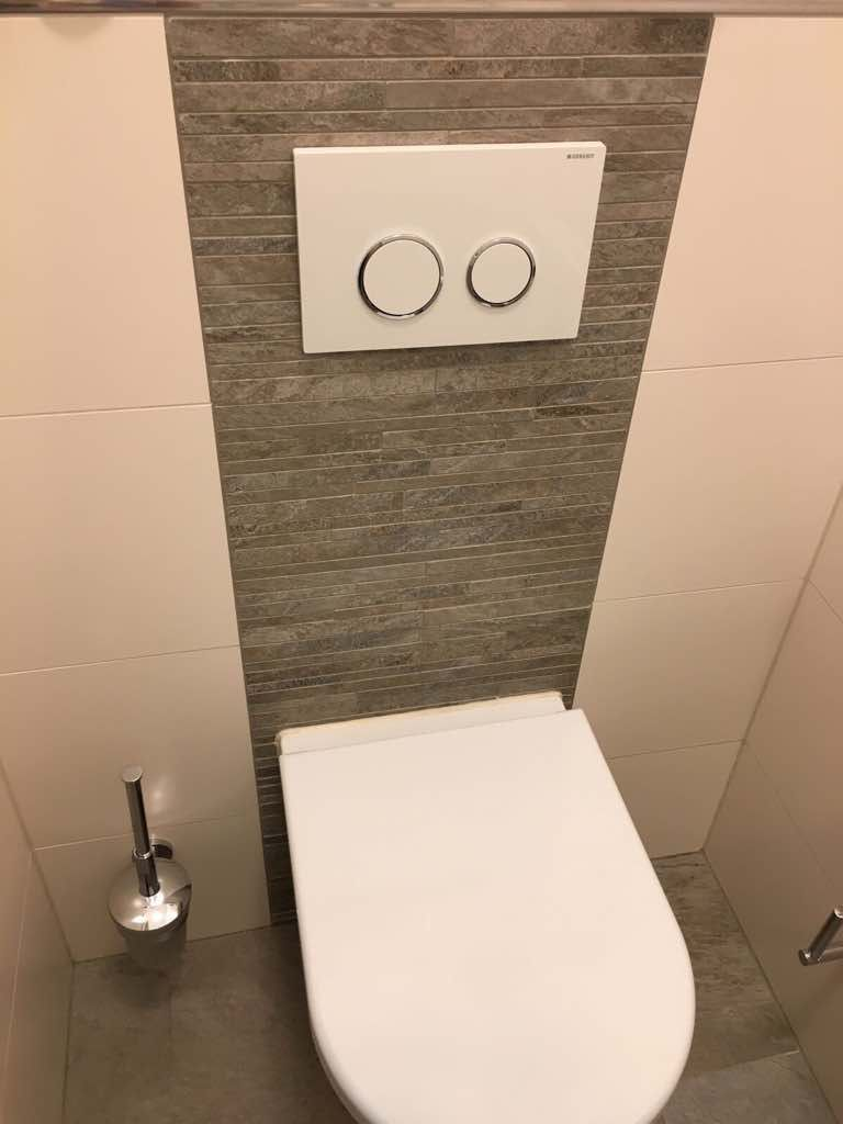 Toiletten Von Villeroy Und Boch Villeroy Boch My Earth Grau Ensuite 2017 Bathroom Toilet