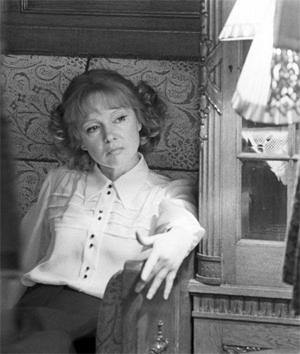 Советские знаменитости на фото. 1978 год | Знаменитости ...