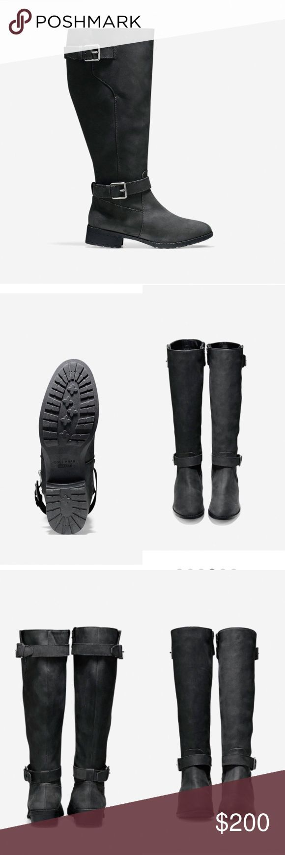 #Boot #Calf #Cole #Extended #Haan #Hastings #Ne #Rainy Day Outfit flannel #times #Waterproof #worn Cole Haan waterproof Hastings Boot - Extended Calf Only worn 2 times. In like ne...        Cole Haan防水ヘイスティングブーツ-拡張カーフ2回のみ着用。新品同様。拡張されたふくらはぎを備えたヘイスティングス防水ブーツは、防水レザーで構築され、バックルの二重層を誇っています。フランネルの裏地が付いたヘイスティングスは、ウェリーの完璧な雨の日の代わりになります。フランネルが並んでいます。完全にパッド... #rainydayoutfitforwork