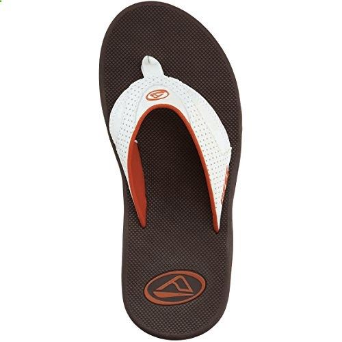 d9723531f8d  Reef Women s Fanning Flip Flop