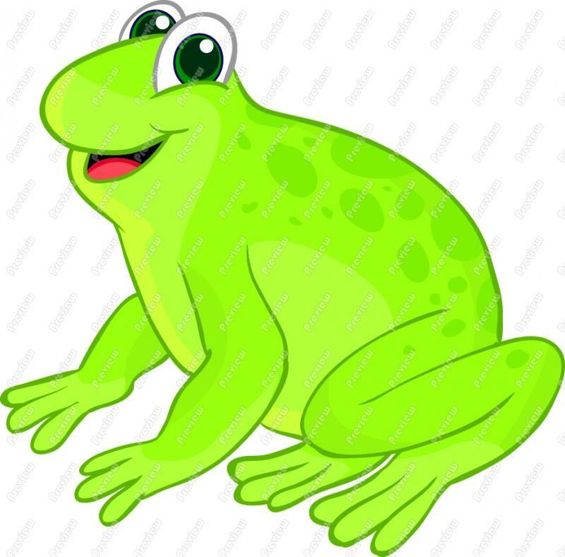 cartoon frog clip art jpg frog clipart pinterest frogs and pre rh pinterest co uk Owl Clip Art Cute Frog Clip Art