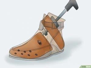 Shoe Stretcher - Google 搜索   Stretch