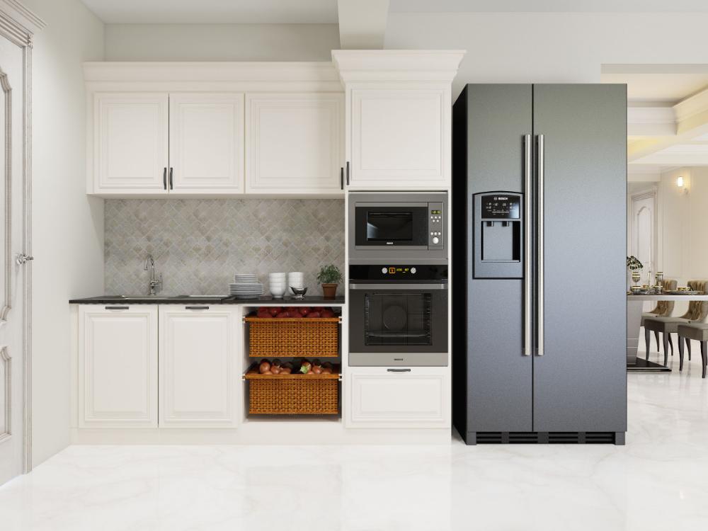 white kitchen 2 with images interior design kitchen kitchen design modular kitchen cabinets on kitchen interior accessories id=67025