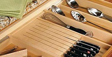 adjustable-wood-drawer-inserts-main.jpg