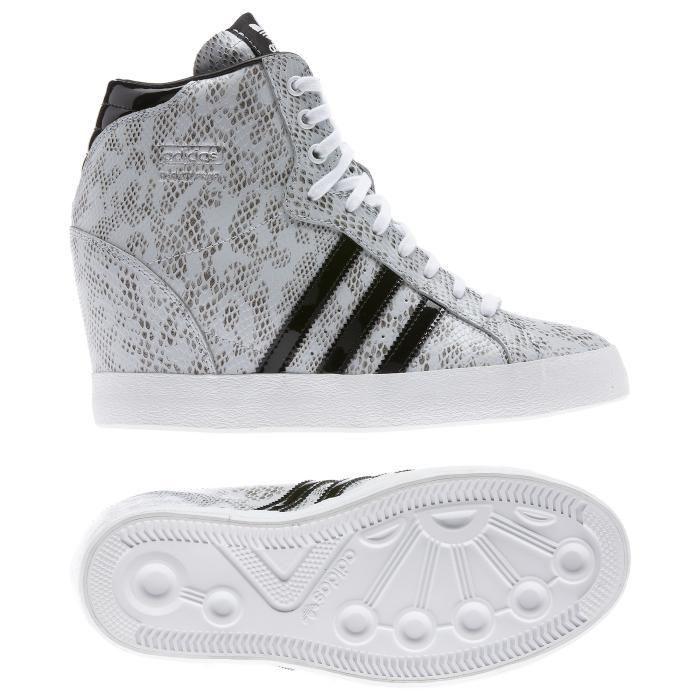 image: adidas Basket Profi Up Shoes