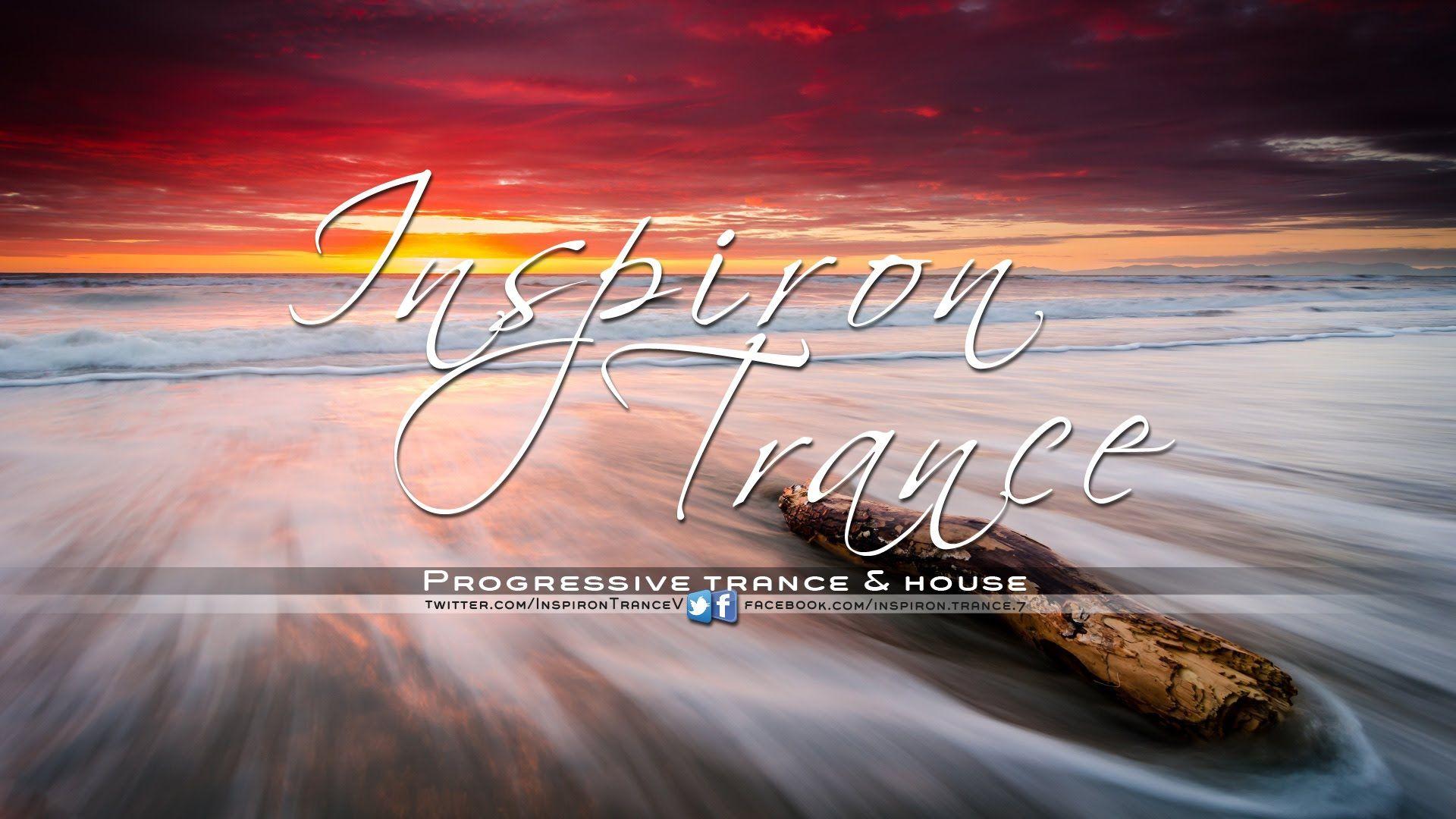 Vintage & Morelli feat. Arielle Maren - Sweet Surrender