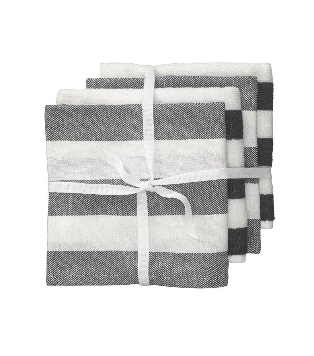 4 pak thee en keukendoeken tea towel pinterest towels rh pinterest com