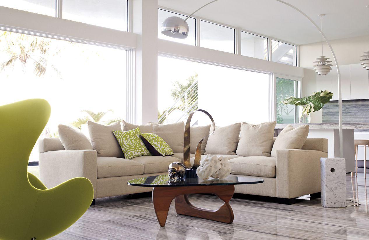 noguchi table in 2018 furniture pinterest arco floor lamp rh pinterest com