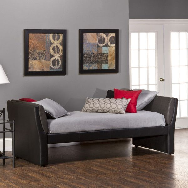 shop wayfair for daybeds to match every style and budget enjoy free rh pinterest at