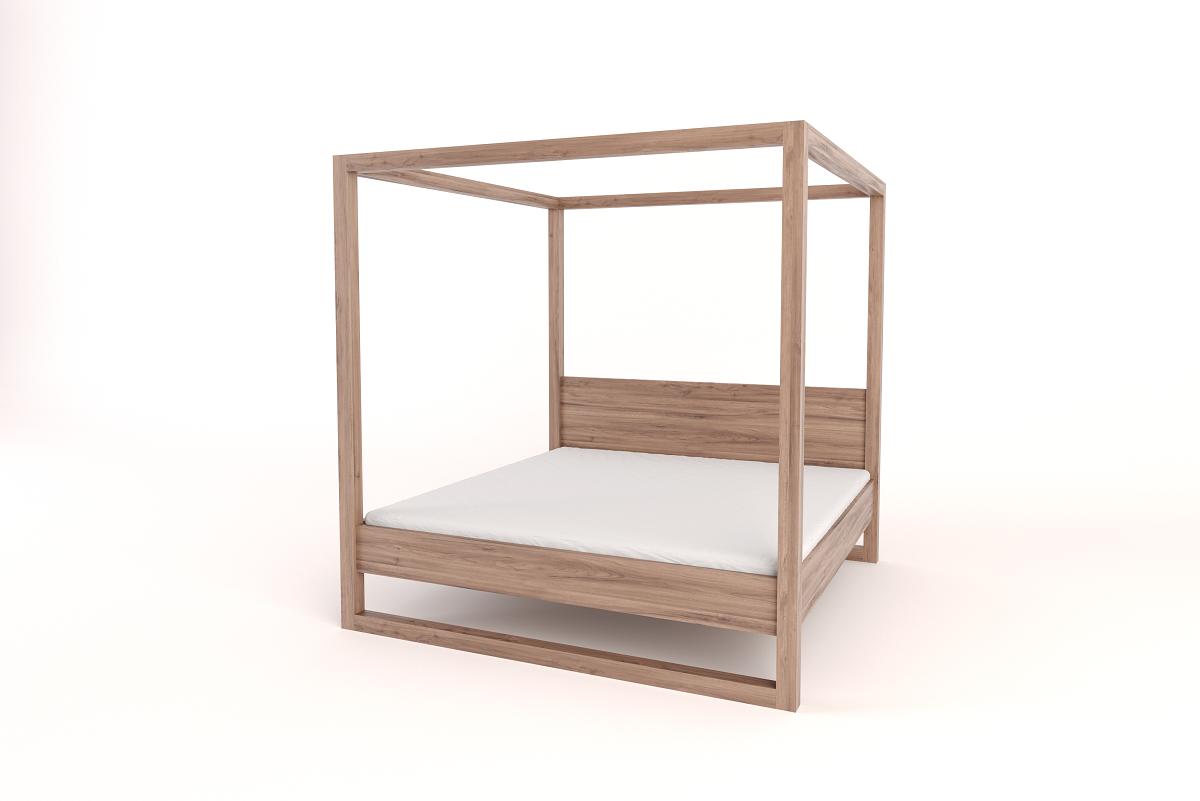 Pin by Suzie Allderman on Boudoir Headboards for beds