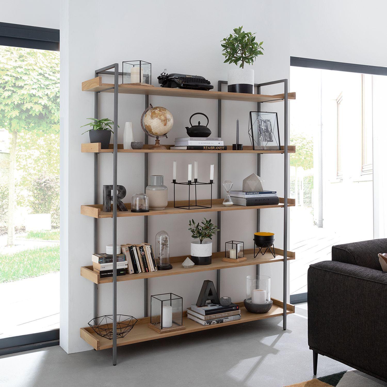 V Sekci Bucher Regal In 2020 Interior Design Living Room Modern Interior Design Living Room Warm Living Room Interior