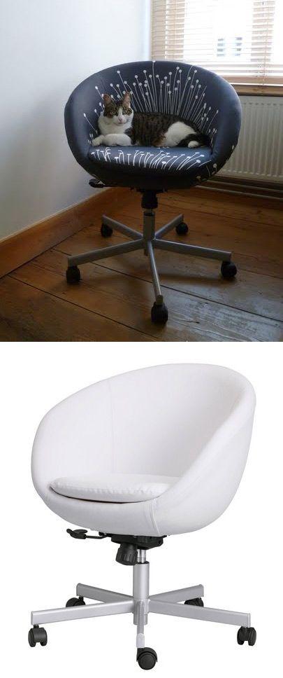 skruvsta upholstery diy decor diy chair ikea chair diy furniture rh pinterest com