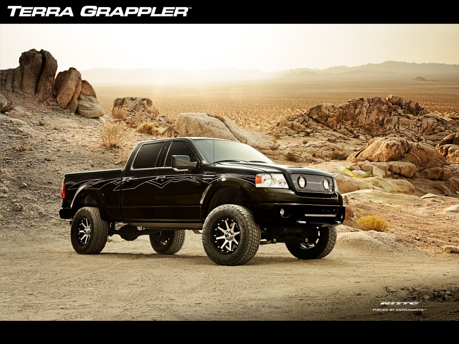 terra grappler wallpapers pinterest rh pinterest com