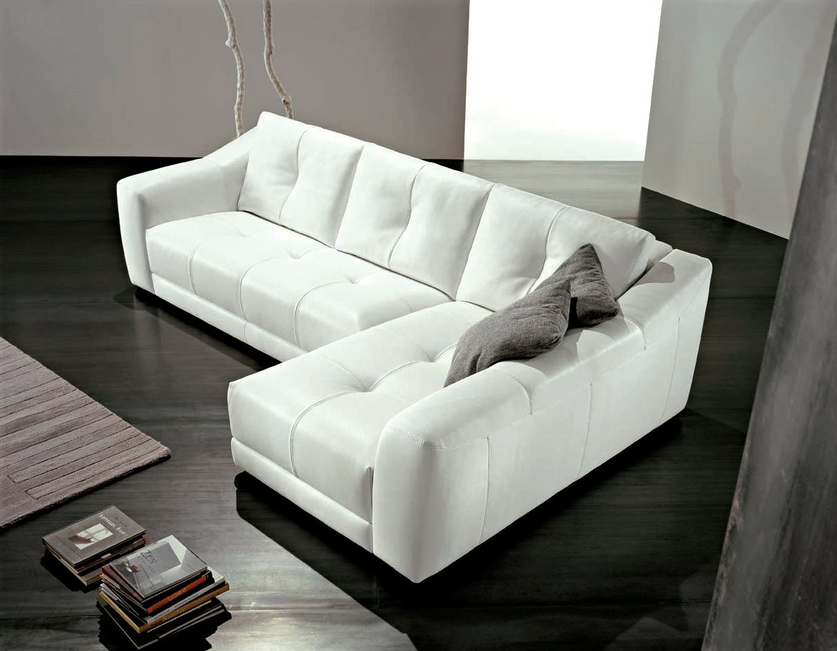 cool White Couches Great White Couches