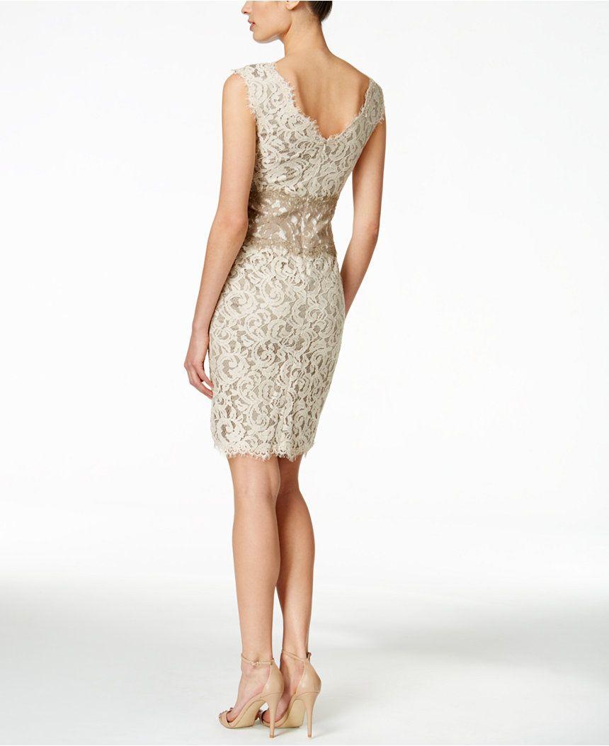 Macy S Wedding Day Dresses