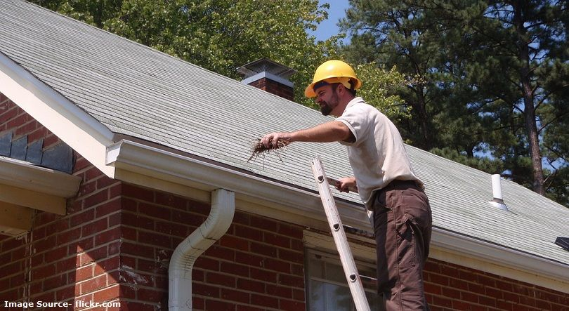 9 End of Summer Roof Maintenance Tips to Get Your Home