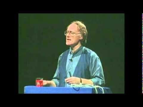 ▶ Graham Hancock Debunks Mainstream Science - YouTube