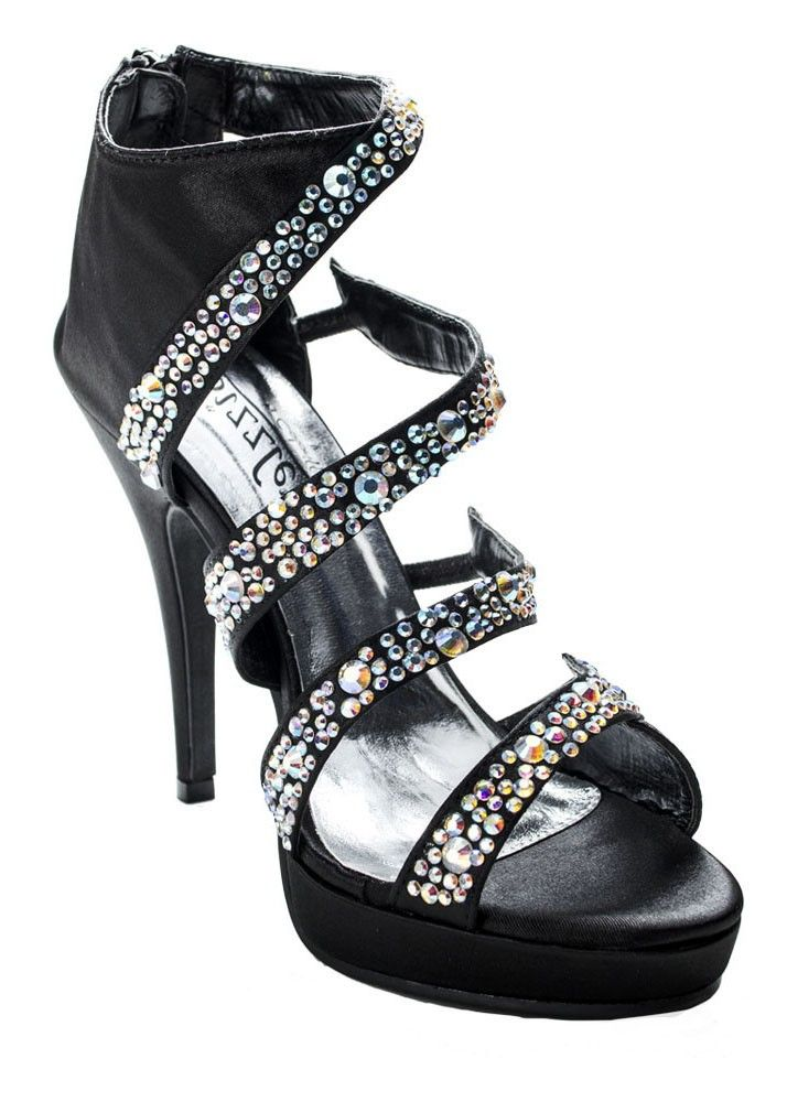 1000  images about Prom shoes on Pinterest | Wedding bride, Spring ...
