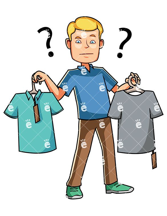 Pin on Shopping Clipart