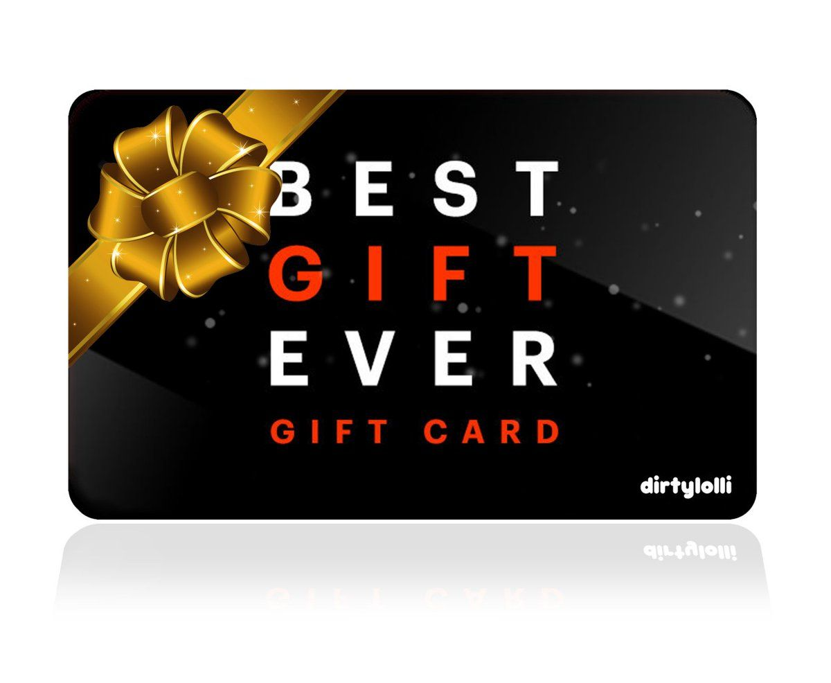 All Gift Card Giveaway Amazon Netflix Roblox Steam Xbox Paypal