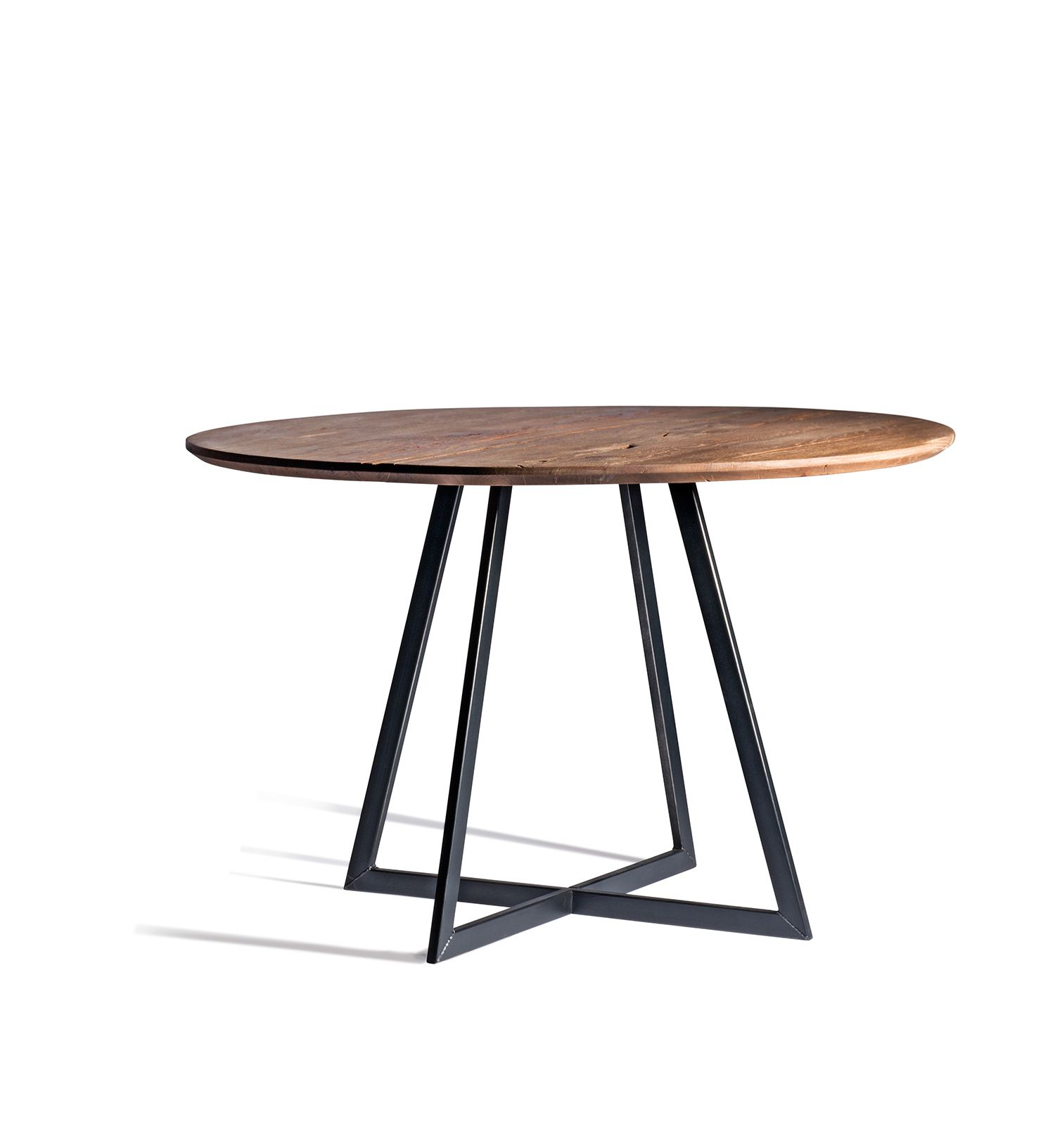mercer dining table commercial furniture apartment ideas and tables rh pinterest com