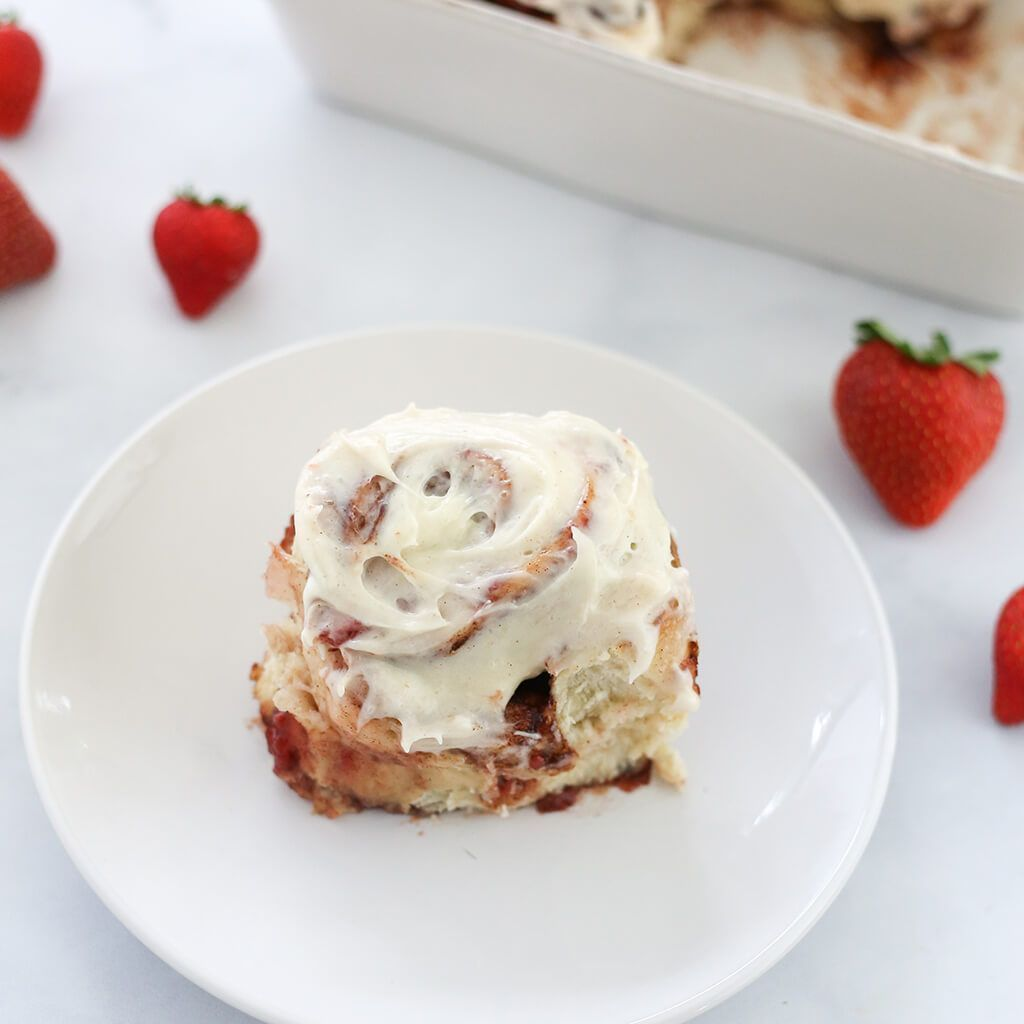 Strawberry Cinnamon Rolls - California Strawberry Commission #strawberrycinnamon... -  Strawberry Cinnamon Rolls – California Strawberry Commission #strawberrycinnamonrolls Strawberry  - #california #cinnamon #cinnamonrollcake #cinnamonrollcasserole #cinnamonrollcookies #cinnamonrollfrenchtoastbake #cinnamonrollicing #cinnamonrollmonkeybread #cinnamonrollpancakes #cinnamonrollrecipe #cinnamonrollwaffles #cinnamonrollshomemade #commission #rolls #strawberry #strawberrycinnamon #strawberrycinnamonrolls