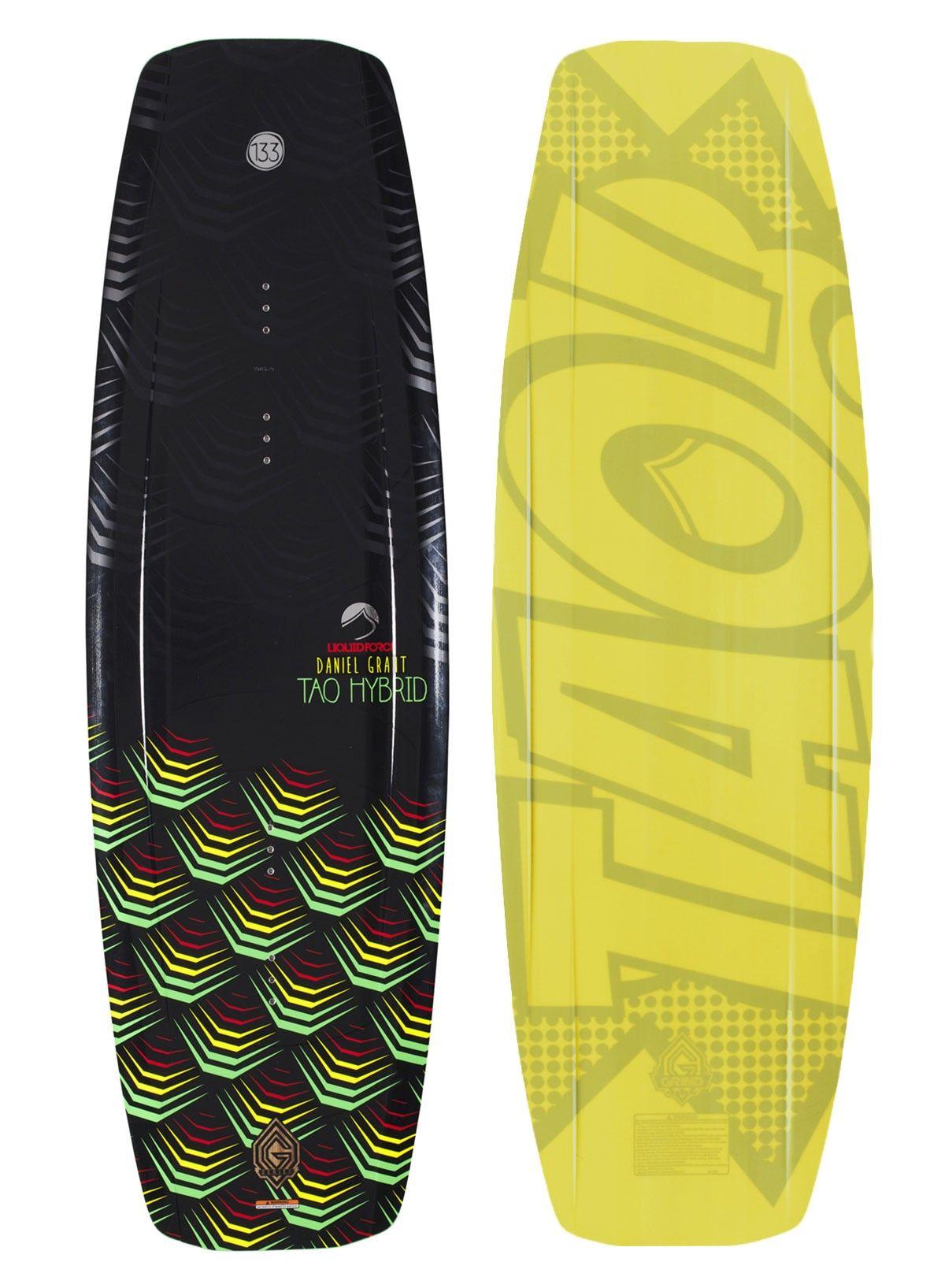 2015-liquidforce-tao-wakeboard-133