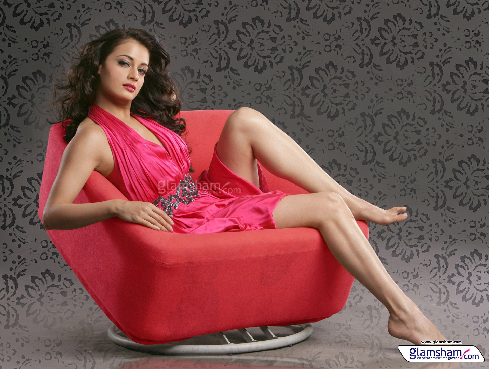 dia mirza hd wallpapersdia mirza wiki, dia mirza films, dia mirza husband, dia mirza diet plan, dia mirza fashion, dia mirza hd wallpapers, dia mirza performance, dia mirza instagram, dia mirza filmography, dia mirza and aishwarya rai, dia mirza, dia mirza wedding, dia mirza marriage, dia mirza biography, dia mirza twitter, dia mirza songs, dia mirza movie list, dia mirza family, dia mirza and sahil sangha, dia mirza wedding pics