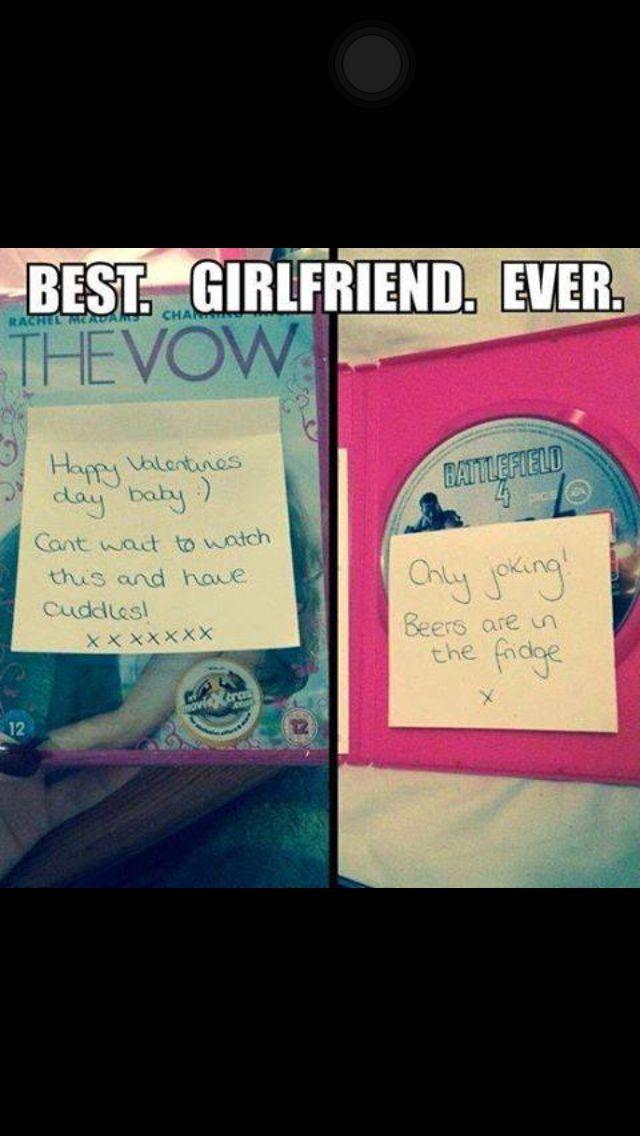 Pin By Kristen Bennett On Hilarious Pinterest Funny Valentines