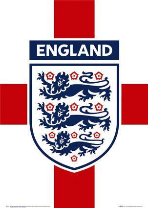 England England Football Team England National Football Team England Football