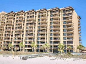 romar house real estate for sale orange beach al orange beach rh pinterest com