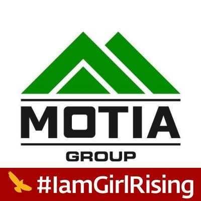 Motia'z Workscape Zirakpur https://t.co/6LEcGfYkjg