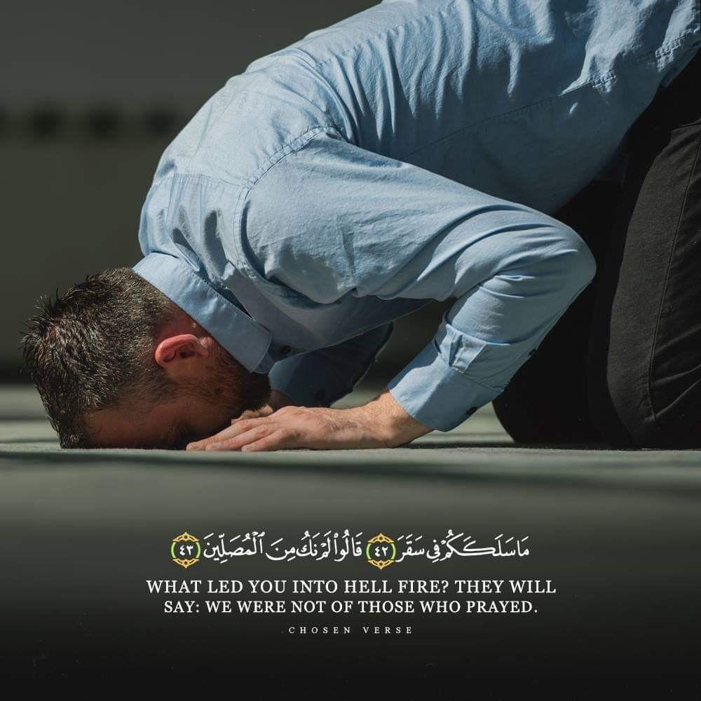 اقتباسات مترجمة Klmat Eng Twitter Islamic Inspirational Quotes Quran Quotes Inspirational Quran Quotes Love