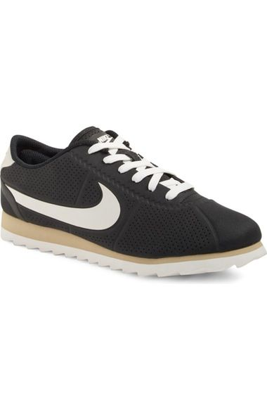 low priced 06c48 67e7e Nike 'Cortez Ultra Moire' Sneaker (Women) available at #Nordstrom ...