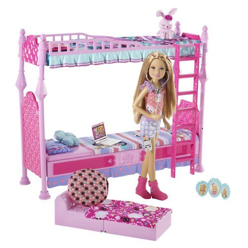 barbie bedroom set glam bedroom stylish bedroom bedroom sets doll set