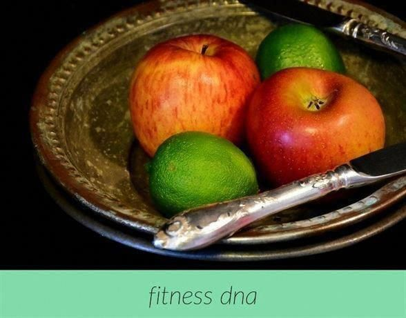 dna_185_20181123183652_52    health blender recipes, tracker f...   - healthy fast food near me -