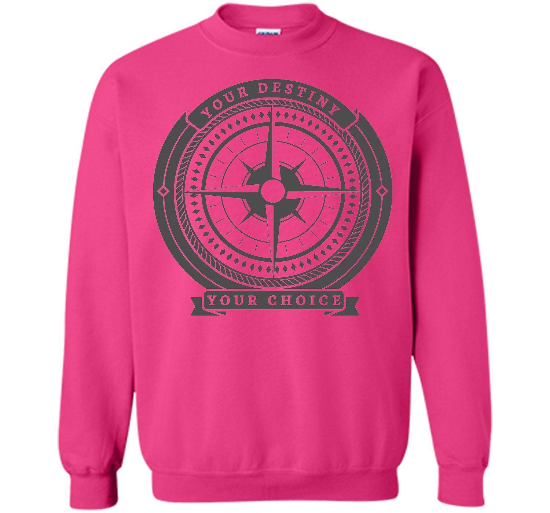 Your Destiny T-Shirt