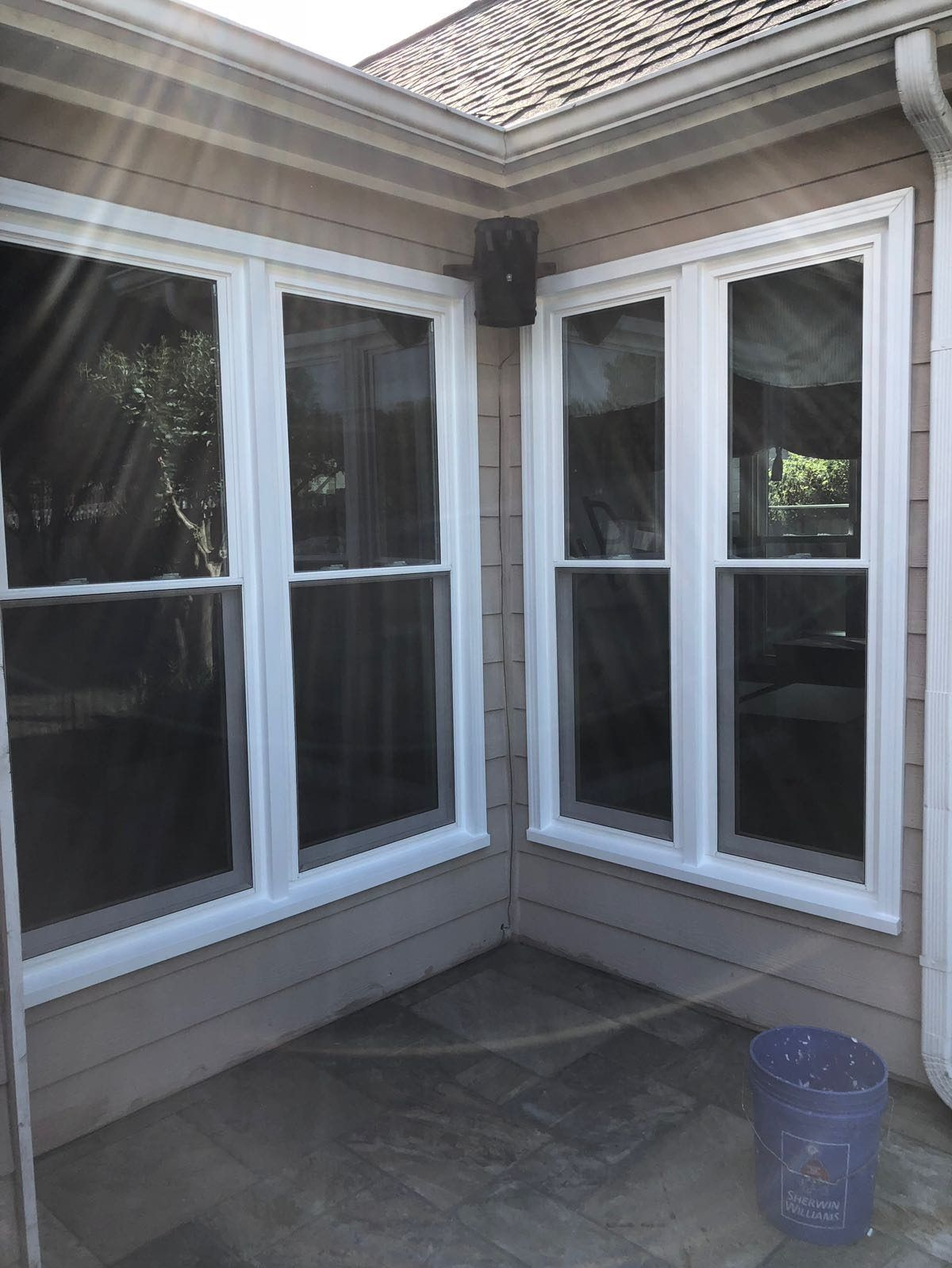 Window Replacement Options  The Window Source Of Atlanta  Window
