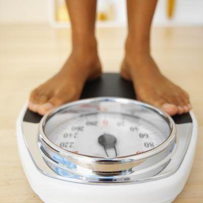 Weight loss sagging cheeks image 1