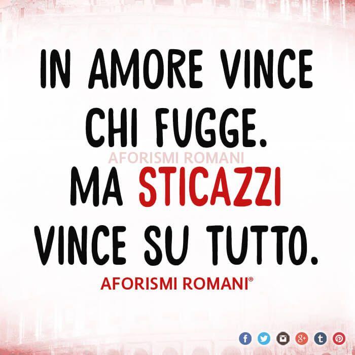 Ben noto Scopri gli Aforismi Romani sull'amore e condividi la tua frase  NC63