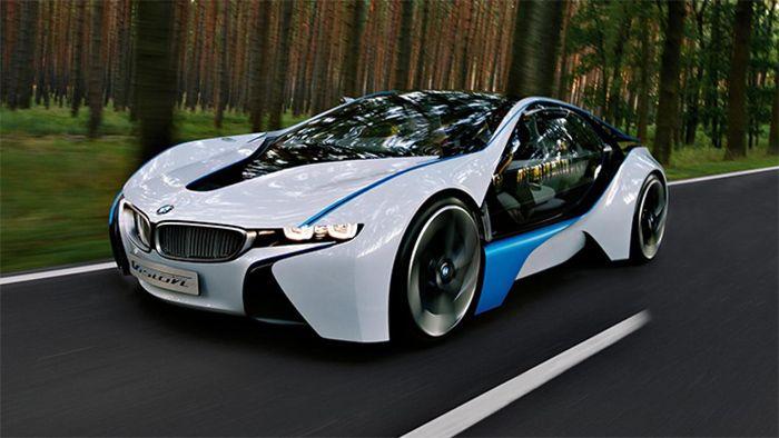 eab5ccc2 c5d7 48f1 9224 549 1 the best new concept car designs for rh pinterest com