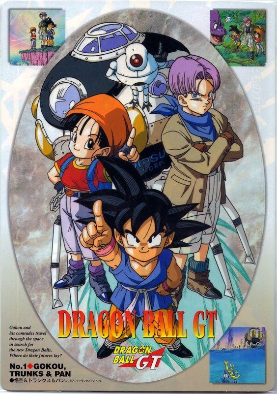 Pin by Son Goku サレ on Dragon ball collection ️♠️ Dragon