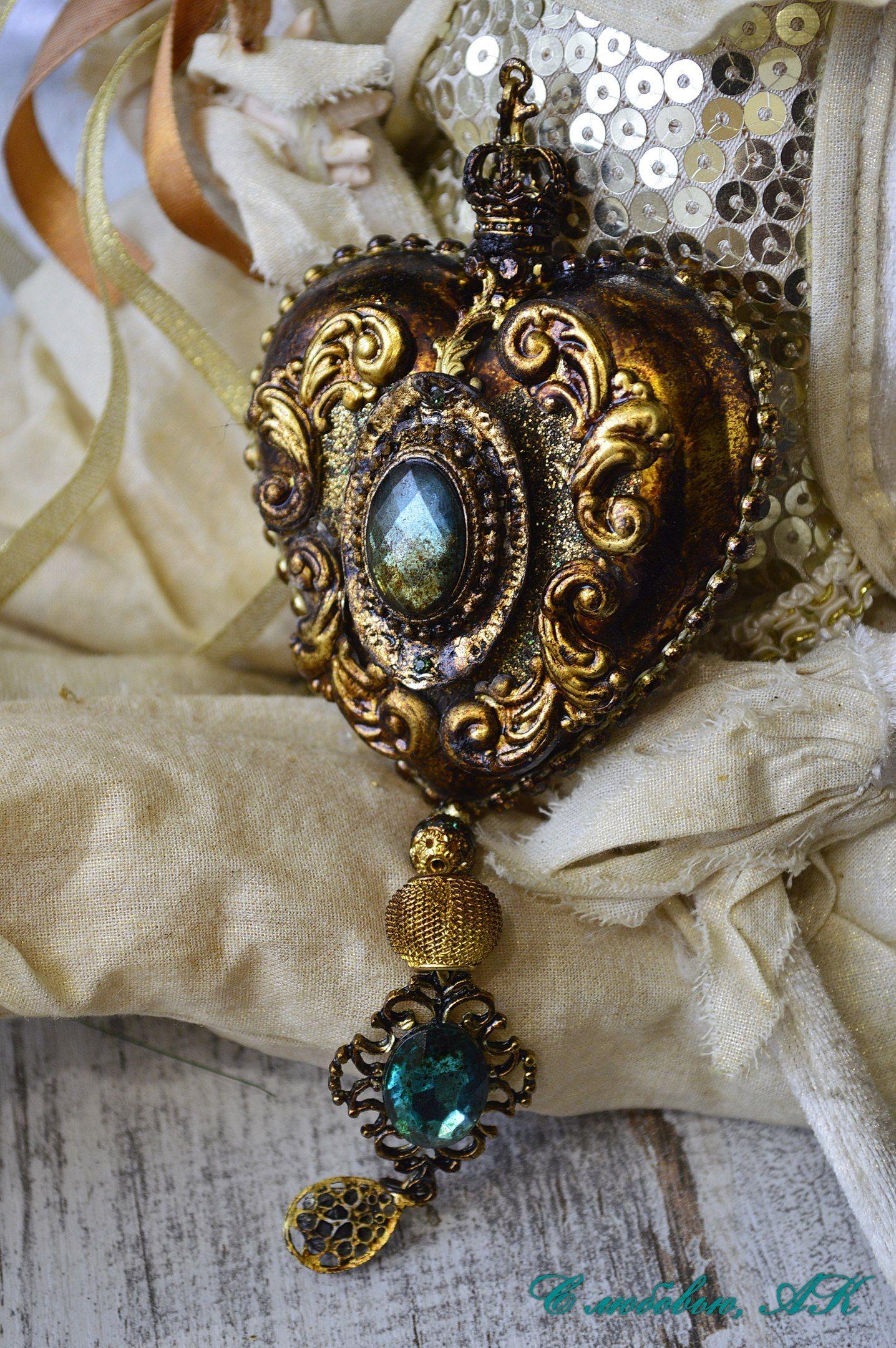 Heart Imagesdecoupage Ideaschristmas Ornamentschristmas Craftschristmas