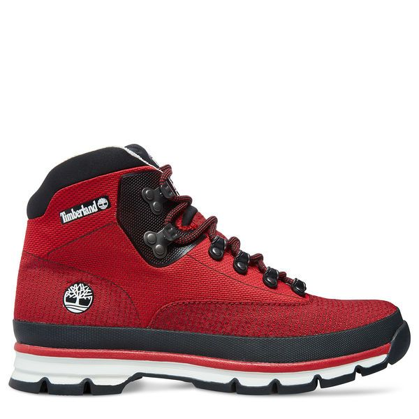 Hiking Boots For Men Hiking Shoes Timberland Timberland Boots Mens Timberland Boots Outfit Mens Mens Hiking Boots